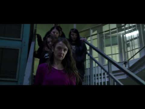 Séquence d'ouverture de La Taularde d'Audrey Estrougo - Son mixé final