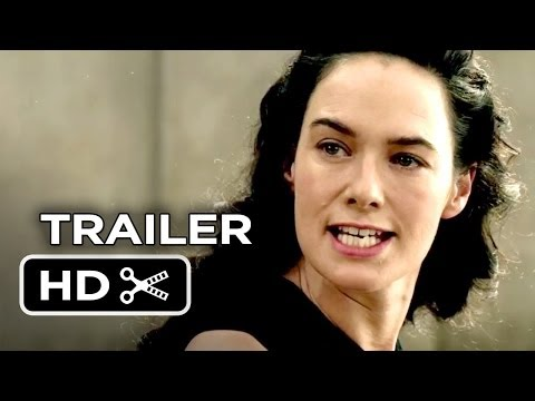 an - Subscribe to TRAILERS: http://bit.ly/sxaw6h Subscribe to COMING SOON: http://bit.ly/H2vZUn Like us on FACEBOOK:http://goo.gl/dHs73. 300: Rise of an Empire TR...