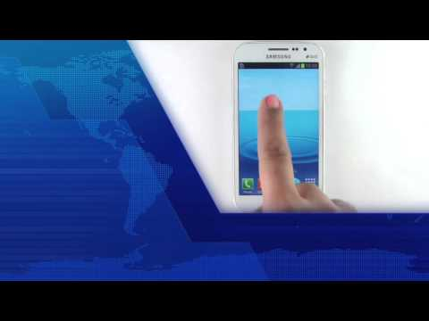 Video of SNAV navigator free
