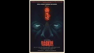 Nonton Film Horror Turki Terseram   Subtitle Indonesia Film Subtitle Indonesia Streaming Movie Download