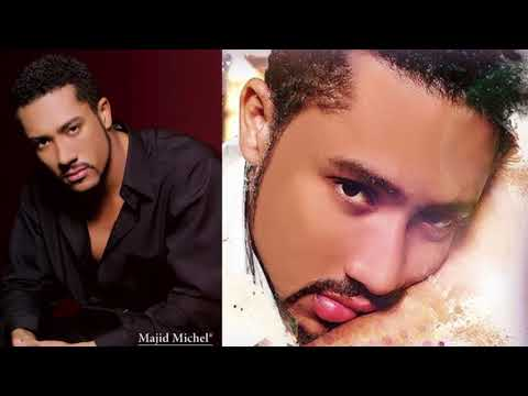 Majid Michel Biography and Net Worth