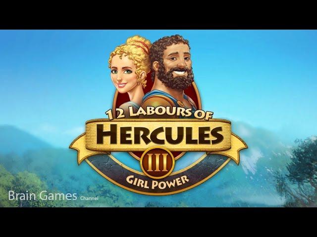 「FF15: 新たなる王国」「アイドルマスター ミリオンライブ! シアターデイズ」などが配信開始。新作スマホゲームアプリ(無料/基本無料)紹介。 sddefault