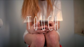 High Rule - Touch (Official Video) - YouTube