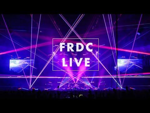 ", title : 'フレデリック「KITAKU BEATS」Live at 神戸 ワールド記念ホール2018 / frederic""KITAKU BEATS""'"