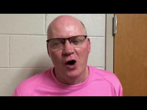 Video: Scottie Whaley