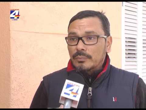 Parlamento extendió seguro por desempleo a trabajadores de Cotrapay