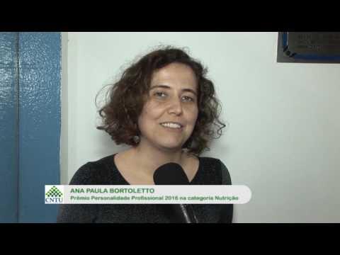10ª Jornada Brasil Inteligente