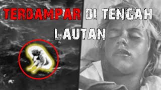 Video 10 Kisah Tragis Orang Yang Hilang MP3, 3GP, MP4, WEBM, AVI, FLV Juni 2019
