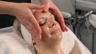 How to Fade Dark Spots with Dermalogica