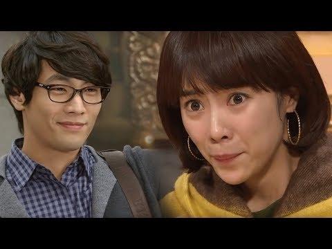 Cười méo hàm với cách Ji Hoon lấy lòng Jung Eum - Thời lượng: 6:49.
