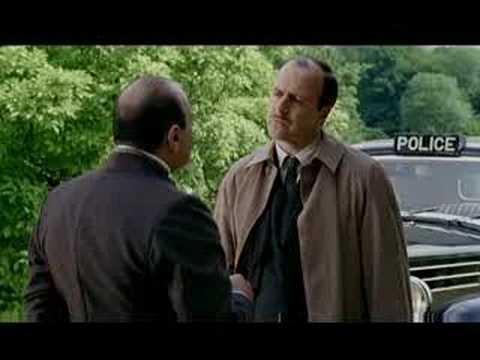 Смотреть видео онлайн с Пуаро Агаты Кристи / Poirot