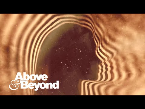 Above & Beyond feat. Zoë Johnston - Reverie (Above & Beyond Club Mix) Official Lyric Video