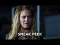 The 100 4x02 Sneak Peek