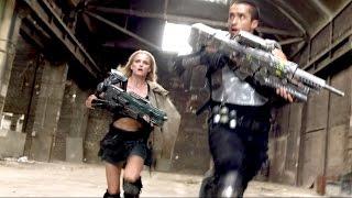 Nonton VIRTUAL REVOLUTION (SF - Anticipation) Bande Annonce Teaser Film Subtitle Indonesia Streaming Movie Download