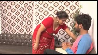 XxX Hot Indian SeX Tamil Aunty Romance Young Boy .3gp mp4 Tamil Video