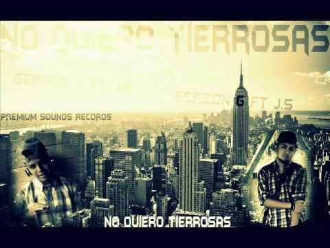 tierrosas - LINK DE DESCARGA: http://www.mediafire.com/?y367l5uyig3ky84 BUSCAME EN FACE BOOK COMO: GERSON G.