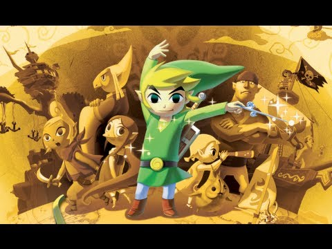 wii u retail price - The Legend of Zelda: The Wind Waker HD gets two release dates and the Wii U gets a price drop. All the details here. NINTENDO 2DS: Nintendo's New Handheld Co...