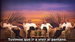 """Download Lagu Monty Python, """"Casi todos"""" (una escena) subtitulado Mp3"""