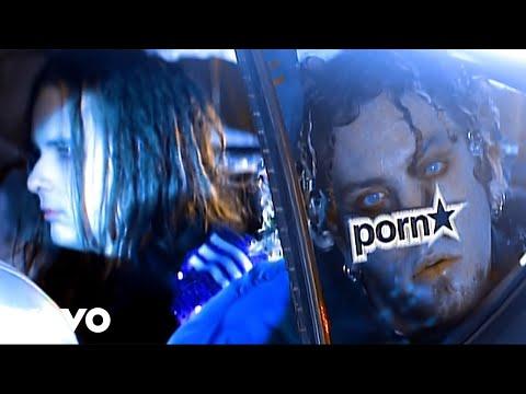 Korn – A.D.I.D.A.S.