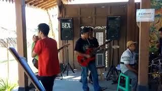 The Produk Gagal/Misteri Di Balik Punggungmu cover by TK NADA voc Abdul Wakhid Budiwantoro.