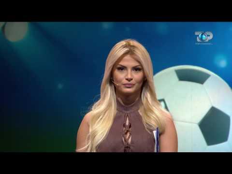 Procesi Sportiv, Pjesa 1 - 26/03/2017