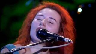 Tori Amos - Precious Things @ Montreux 1991