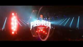 Nonton Pier Of Fear 2015  Official Recap Video  Film Subtitle Indonesia Streaming Movie Download