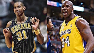 Video 5 NBA Players that Actually CHANGED the Rules! MP3, 3GP, MP4, WEBM, AVI, FLV Juli 2018