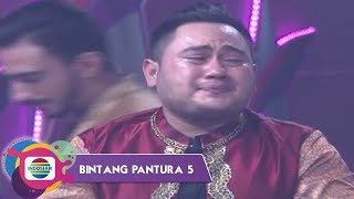 Video Nassar Berurai Air Mata Setelah Mendengar Single Baru Lesti Purnama | Bintang Pantura 5 MP3, 3GP, MP4, WEBM, AVI, FLV Oktober 2018