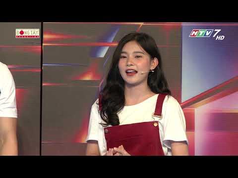 Ngạc Nhiên Chưa 2019 | Tập 185 Teaser: Xuân Tuyền - Minh Tuyền (07/5/2019) - Thời lượng: 5 phút và 45 giây.