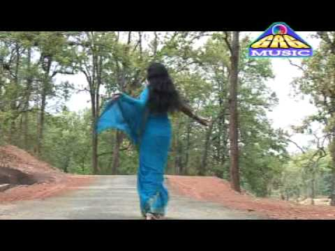 Video jaibat.nagpuri song download in MP3, 3GP, MP4, WEBM, AVI, FLV January 2017