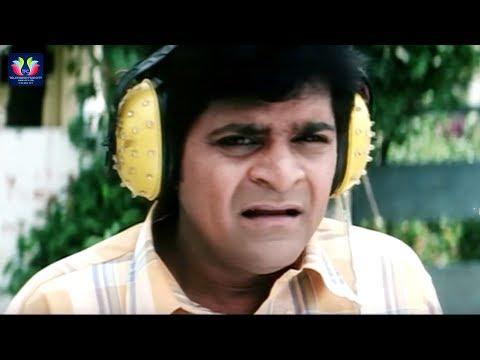 Video Ali Ultimate Comedy Scenes || Latest Telugu Comedy Scenes || TFC Comedy download in MP3, 3GP, MP4, WEBM, AVI, FLV January 2017