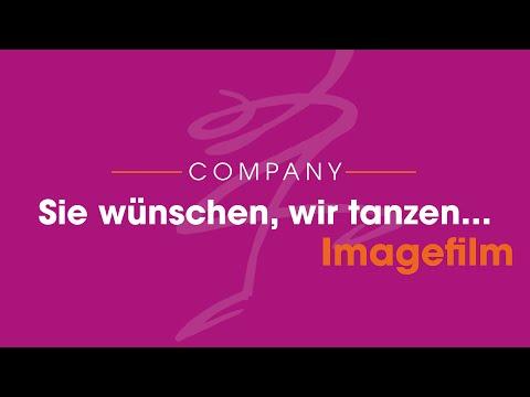 Dance Art Company - Imagefilm