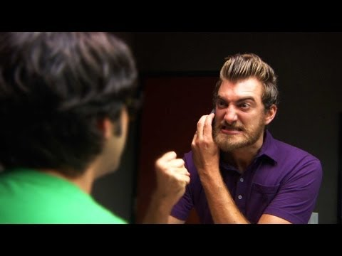 Rhett And Link - Caption Fail 2