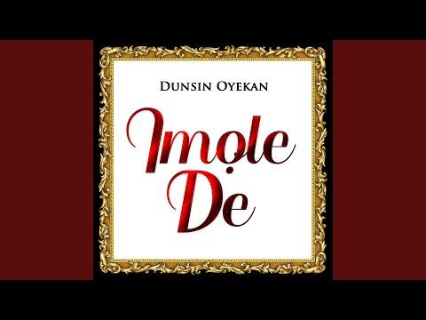 Imole De