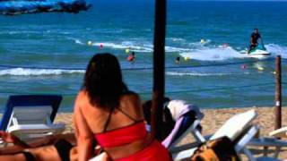 http://www.facebook.com/promo.vacance.voyage.hotel.maroc - http://www.monarchclick.com Saïdia, surnommée « la perle bleue », est une ville du Maroc, située à...