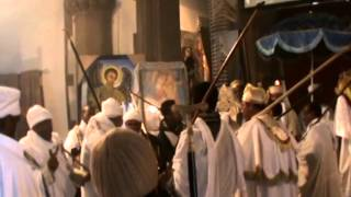 Debre Tsion Reese Adbarat Ethiopian Orthodox Tewahedo Church London Kibre Beal