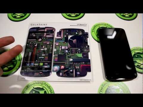 gelaskins - High Quality Skins for your many devices! www.gelaskins.com MotherBoard design: http://full.sc/Xf1DJq Support Me By Buying From The Amazon Links Below =) Ama...