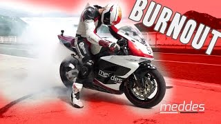 Burnout in Rijeka at the Racetrack:)For more Videos follow my on my main Channel:www.youtube.com/meddesShop  Videos  Blog - www.meddes.coFor more Updates and News stay tuned at:https://www.facebook.com/meddesyoutubehttps://www.instagram.com/meddesyoutubehttps://www.twitter.com/meddesyoutube