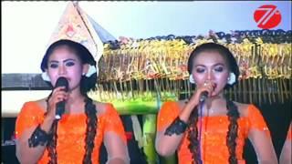 Video Livestreaming Wayang Kulit Ki Tantut Sutanto-Sumilak ing Pedhut Wiratha(Recorded) MP3, 3GP, MP4, WEBM, AVI, FLV November 2018