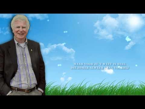 Gerard - http://www.facebook.com/profile.php?id=100002874234293 ------------------------------------- Gerard Cox - 't Is weer voorbij die mooie zomer (1973) ---------...