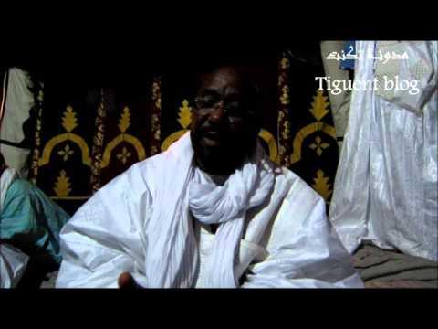 La vision religieuse chez cheikh saadboh