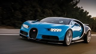 I suggest you ten fastest cars in the world in 2016. These 10 cars are more than just fun, though, they're the fastest production cars in the world. The emph...