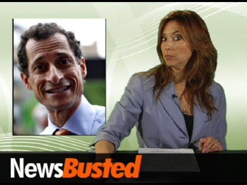 Newsbusted 8/29