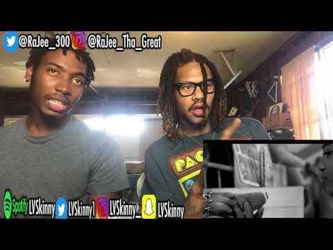 Denzel Curry - CLOUT COBAIN | CLOUT CO13A1N (Reaction Video)