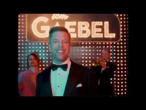 Tom Gaebel - Feels Like Home (official video)