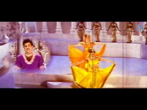 Shri Thumbura(Vijayaprathapan)