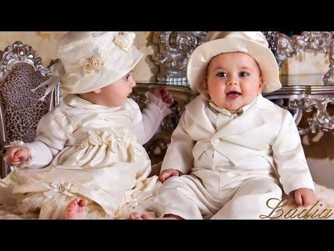 Ladia - Abbigliamento per l'infanzia