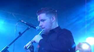 Red Hot Chilli Pipers - Titanic