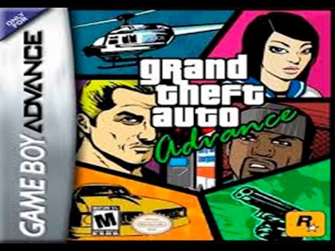 grand theft auto 2 game boy color cheats
